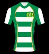 Yeovil Town Ladies shirt