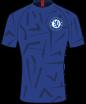Chelsea Football Club shirt